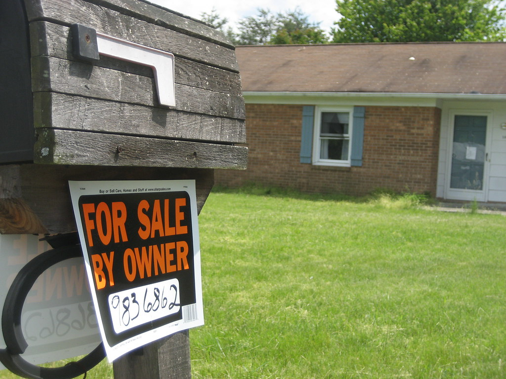 How To Sell Property Fast? - Jlp Real Estate Group